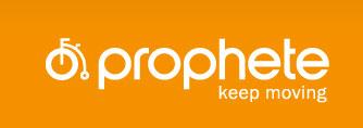 Prophete - keep moving